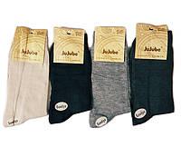 Мужские носки Бамбук