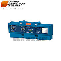 Расцепитель максимального тока SE-BL-J1000-DTV3 (OEZ)