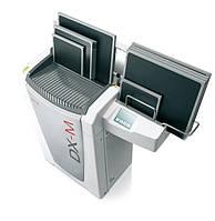 Дигитайзер Agfa DX-M для компьютерной радиографии и маммографии