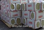 Базальтовий утеплювач Ізоват 45, 50 мм, фото 2