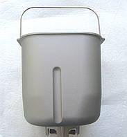 Ведро для хлебопечи LG  1.5 литра 5306FB2074A