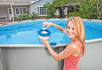 Инструкция по уходу за бассейном. Часто задаваемые вопросы.