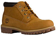 Ботинки/Сапоги (Оригинал) Timberland Nelson Wheat