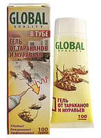 Global гель туба 100 г