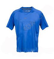 Мужская футболка Nike, футболки оптом