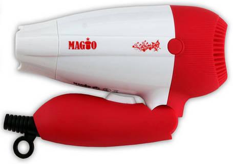 MAGIO МG-153, фото 2