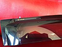 Дефлекторы окон Lexus RX 2003-2008, фото 1
