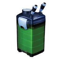 Jebo (Жебо) Выносной био-фильтр 825 22W 1100л-ч