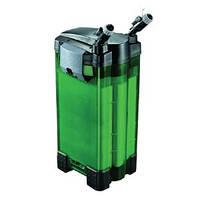 Jebo (Жебо) Выносной био-фильтр 805 25W 900л-ч