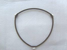 Кольцо вращения тарелки микроволновой печи Samsung DE94-02266C