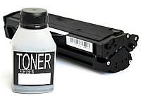 Тонер для SAMSUNG SL-M2020, SL-M2070 (MLT-D111S) 65г