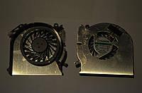 Вентилятор (кулер) для HP Pavilion DV6-7000 DV6T-7000 DV7-7000 CPU