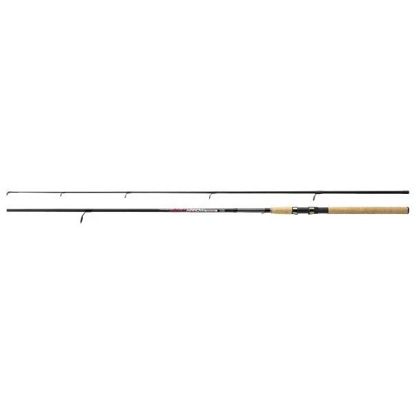 Спиннинг JAXON BLACK ARROW 2.40m 10-40g WJ-BAS24040