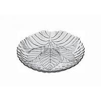 Набор тарелок Pasabahce Sultana 195 мм 6 шт 10289