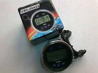 Часы электронные ВАЗ 2101, 2102, 2103, 2104, 2105, 2106, 2107