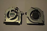 Вентилятор (кулер) для HP Probook 4320S 4321S 4325S 4326S 4420S 4421S 4426S CPU