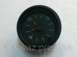 Годинник ВАЗ 2106