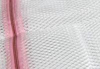 Мешки для деликатной стирки белья (30x40см)