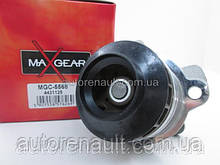 Водяной насос Рено Трафик 2.0dci - MAXGEAR (Польша) MGC5568