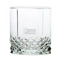 Набор стаканов Pasabahce Valse 320 мл 6 шт 42945