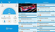 Smart Way Balance Wheel Premium ХипХоп, фото 3