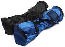 Pro  Balance Premium синий камуфляж, фото 3