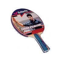 Ракетка для настолького тениса Batterfly 5*