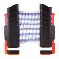 Сетка для настольного тенниса WS-005