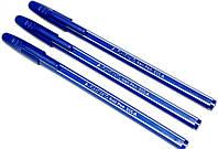"""Ручки шариковые """"AIHAO"""" (50шт/уп) синие"""