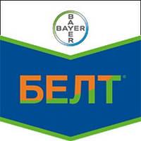 Инсектицид Байер Белт® 480 - 1 л, концентрат суспензии