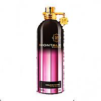 Montale Montale Golden Sand - Духи для мужчин и женщин Монталь Золотой Песок (Голден Сенд) Парфюмированная вода, Объем: 100мл
