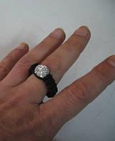 Кольцо Шамбала от Студии  www.LadyStyle.Biz, фото 1