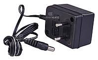 Блок питания 12v 200 mA для камер