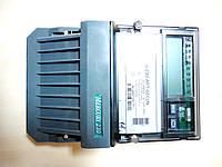 Электросчетчик многотарифный с PLC Меркурий 230 ART-03 CLN