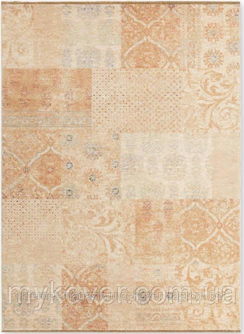 Бельгійський вовняний килим Djobie