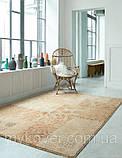 Бельгійський вовняний килим Djobie, фото 2