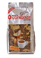 "Кава грецький ""Узуноглу"" 200 р"
