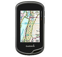 GPS навигатор Garmin Oregon 600