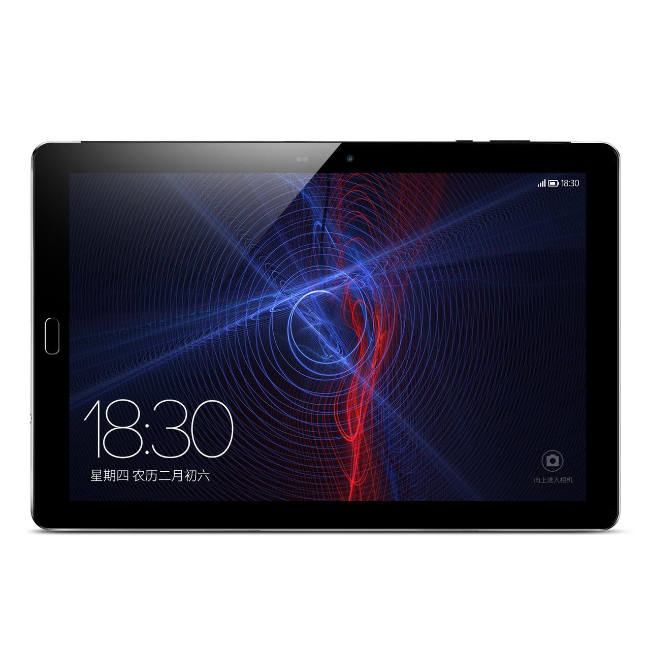 Планшет Onda V10 Pro 2Gb 32Gb