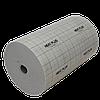 Теплоотражающая гидроизоляционная подложка E-PEX IM-140