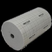Теплоотражающая гидроизоляционная подложка E-PEX IM-130