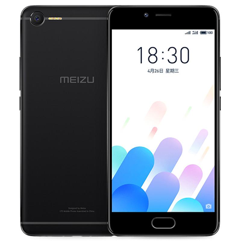 Смартфон Meizu E2 (M2e) 64Gb