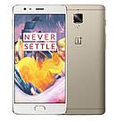Смартфон OnePlus 3T 6Gb 128Gb, фото 3