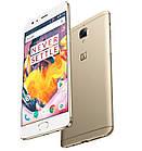 Смартфон OnePlus 3T 6Gb 128Gb, фото 4