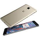 Смартфон OnePlus 3T 6Gb 128Gb, фото 6