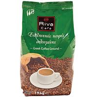 Кофе молотый Riva 200 гр
