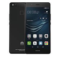 Смартфон Huawei P9 Lite 2Gb