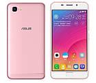 Смартфон Asus ZenFone Pegasus 3s Max 3Gb 32Gb, фото 3