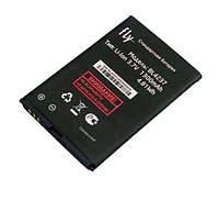Аккумулятор FLY BL4237 / IQ430 АААА оригинал 100%