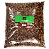 """Кофе жареный в зернах """" RIOBA """" 3 кг"""